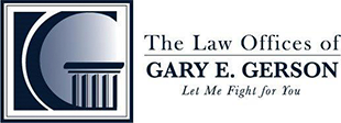 Pittsburgh Criminal Lawyer