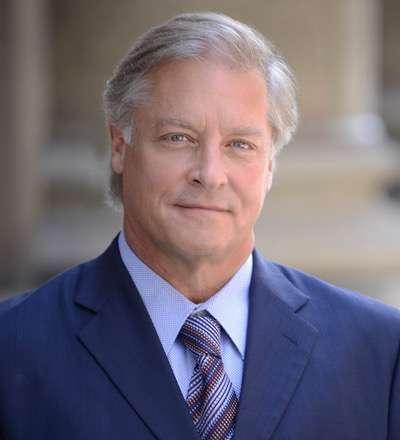 Gary E. Gerson