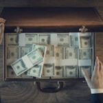MoneyLaund4